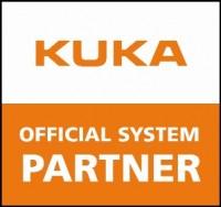 KUKA Partner