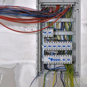 Réalisation et rénovation de vos installations électriques